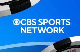 CBS将取代ESPN成为WSOP的官方电视转播合作伙伴