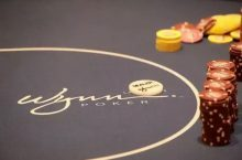 獲得當局許可後永利撲克室將率先拆除離隔板 給德州撲克玩家帶來正常比賽體驗