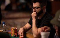 投資與德州撲克的關係 要懂得「棄牌」