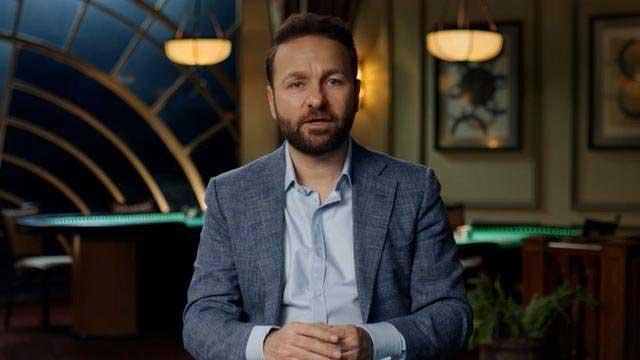 彼得林奇Peter Lynch 為什麼做股票的人應該學習德州撲克